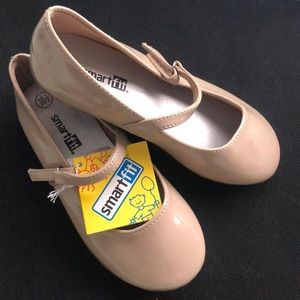 Smart fit -by Payless size 10.5 kids